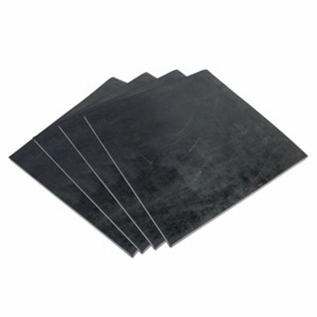 Mac Pads 4 x 6in Square Pads