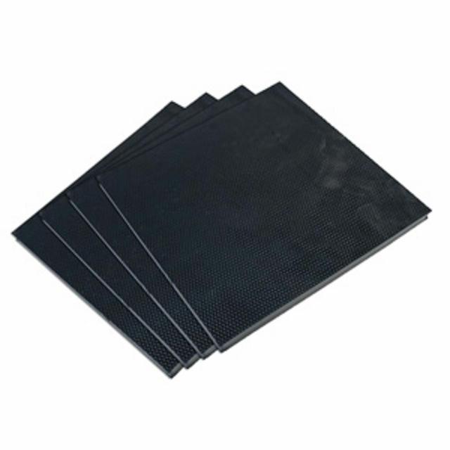 Mac Pads 4 x 12in Square Pads