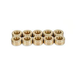 9/16in. Drive Stud Washers