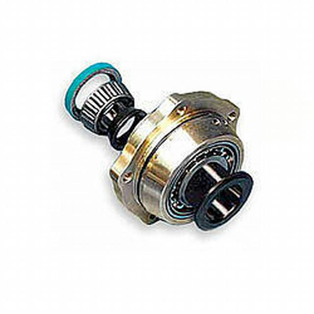 9in. Small Pinion Brng. Assembly