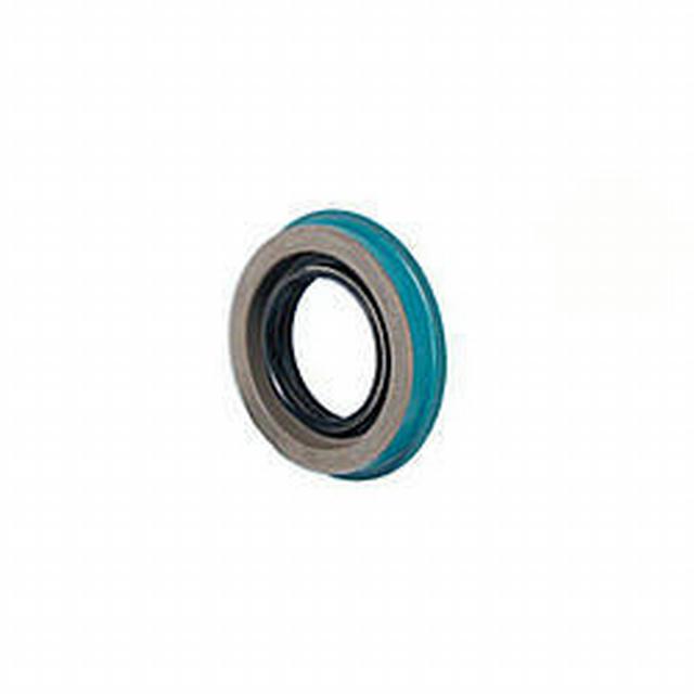 9in Standard Pinion Seal