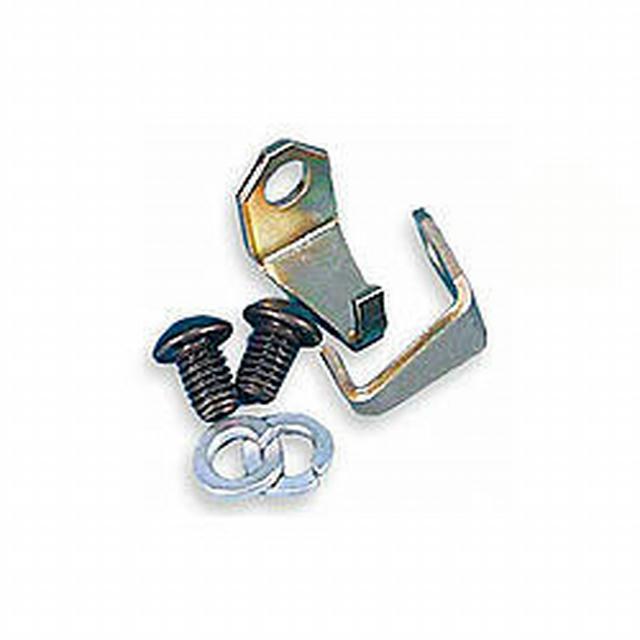 Adjuster Locks (pr) Ford 9 inch