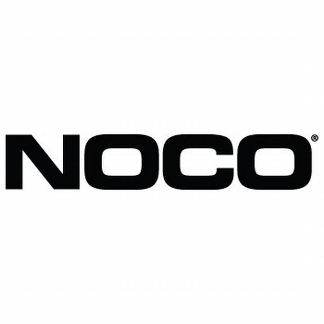 Noco Catalog