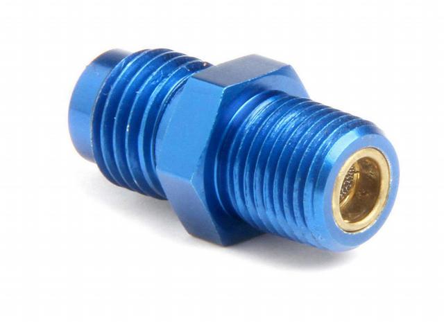 N20 Filter