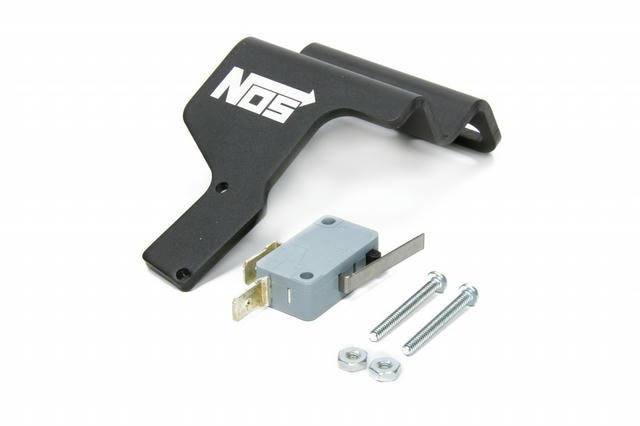 Micro-switch Kit - LS Hi-Ram Intake Manifolds
