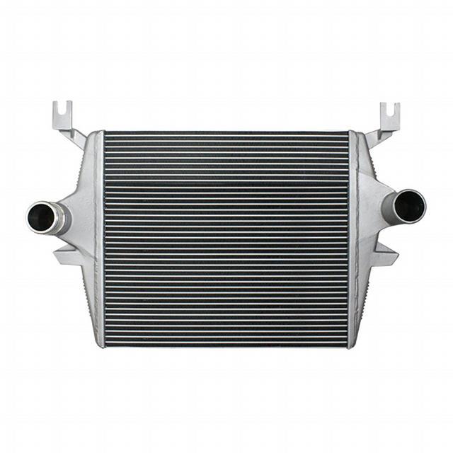 Intercooler 03-07 Ford F250 6.0L
