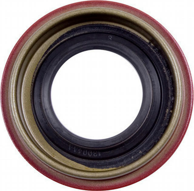 Pinion Oil Seal ; 45-93 Willys/Jeep Models - Ste