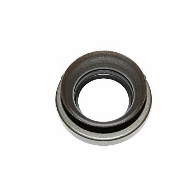 Axle Oil Seal  Inner  LH /RH; 72-06 Jeep Models -