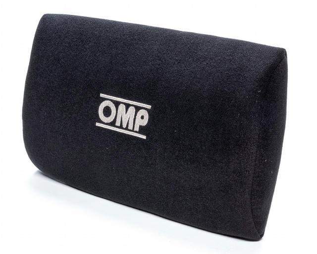 Lumbar Seat Cushion Black