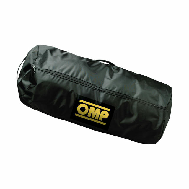 Tire Bag Black