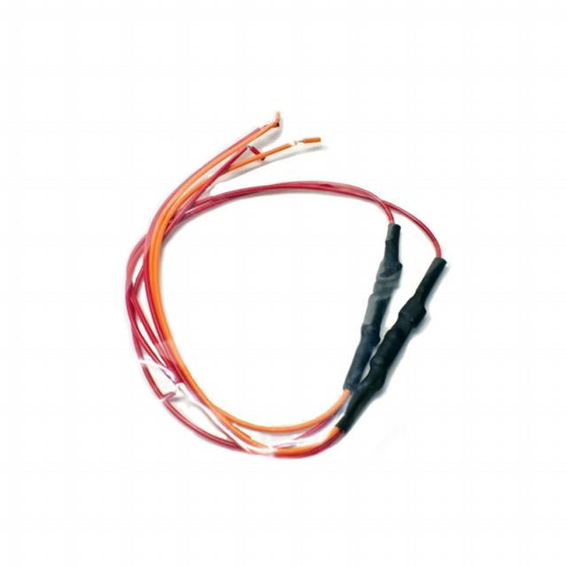 60-100 Dual Intensity Circuit