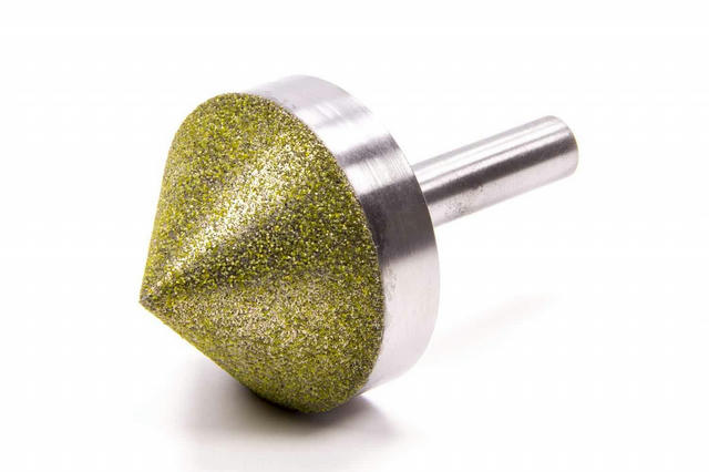 Spring Chamfering Tool Discontinued 04/06/21 PD