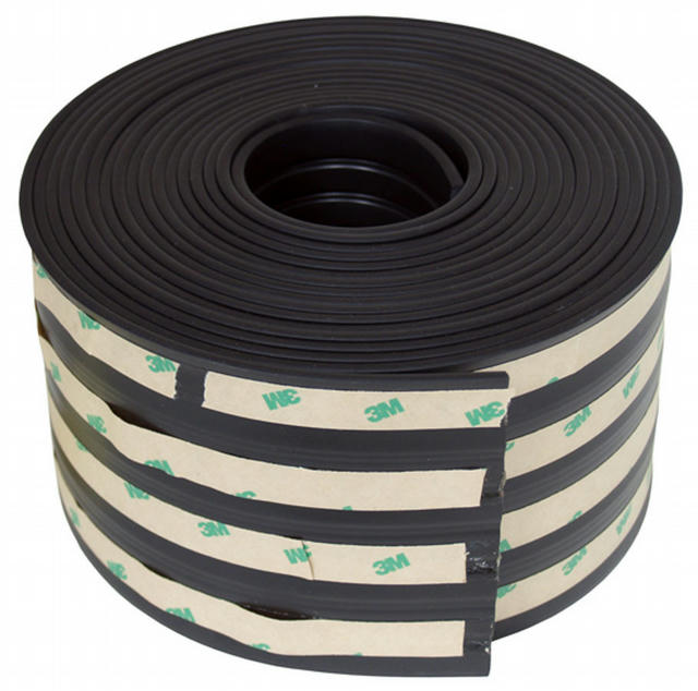 Step Pad - 4in Wide x 20 ft Roll