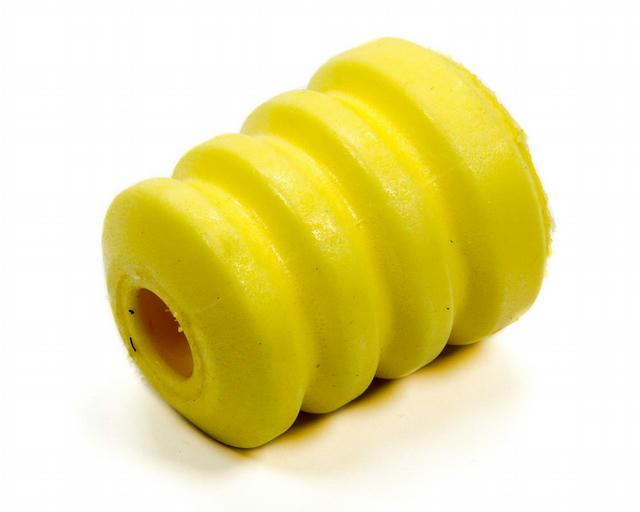 32GR Bump Rubber Yellow