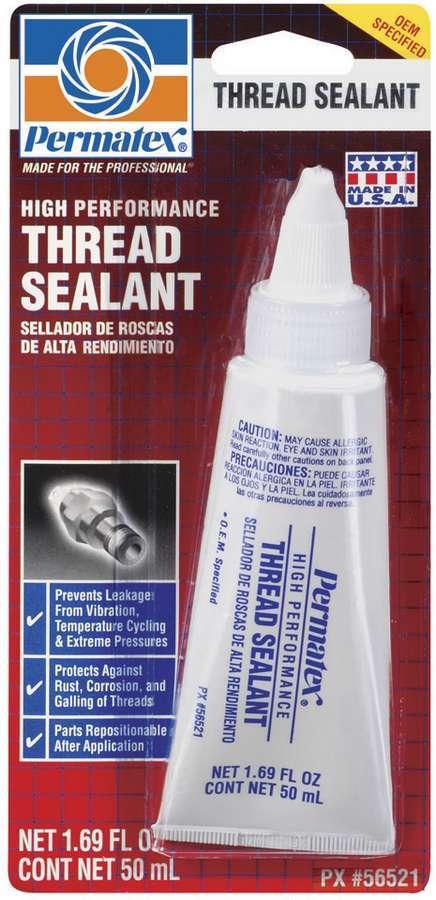 565 Thread Sealant
