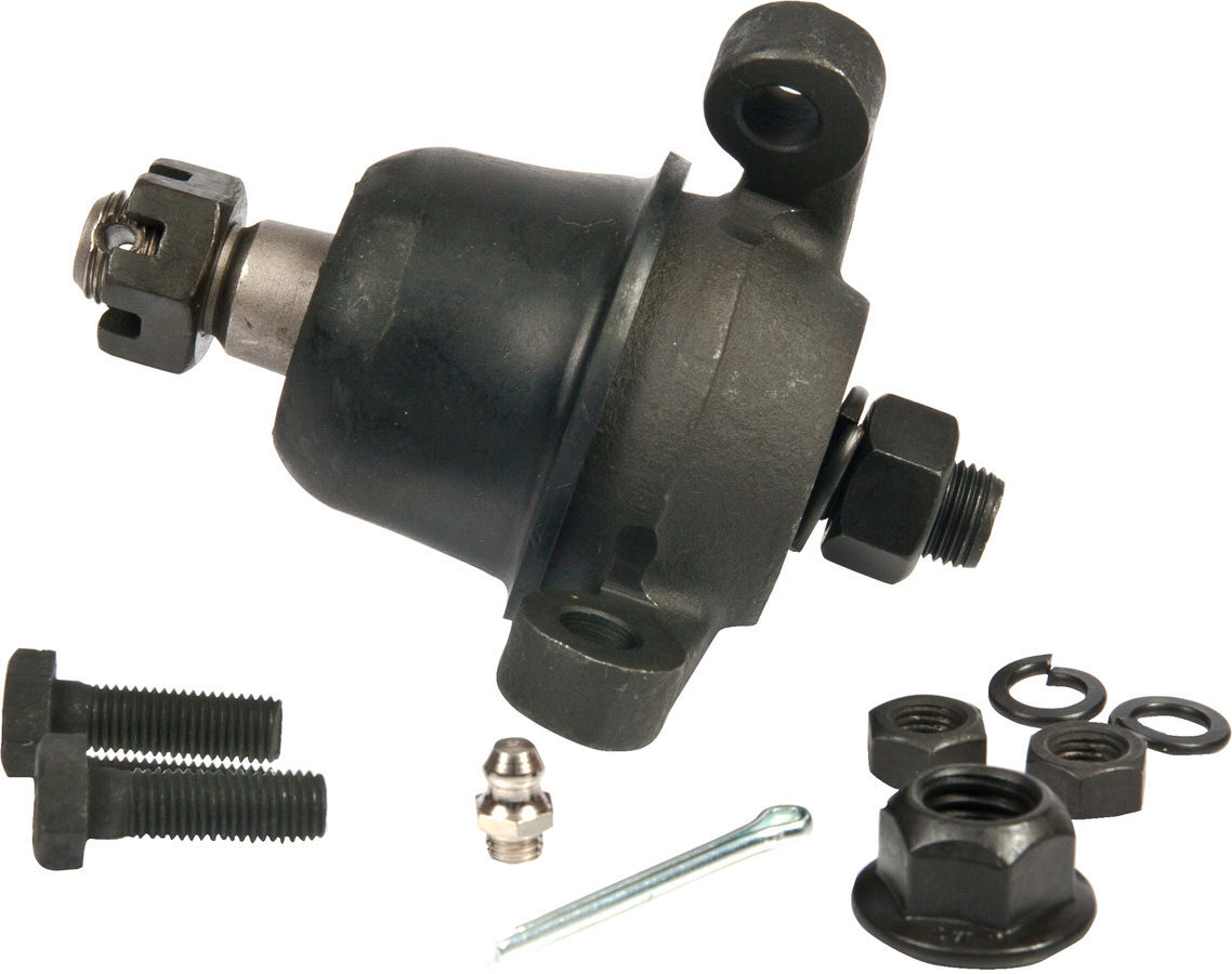 Lower Ball Joint 1955-70 Chevy Full Size