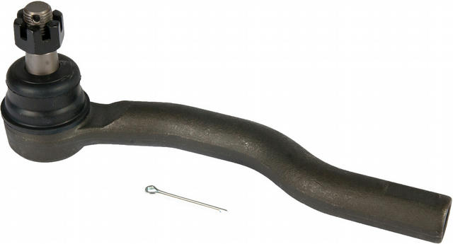 Right Outer Tie Rod End 04-13 Nissan Titan