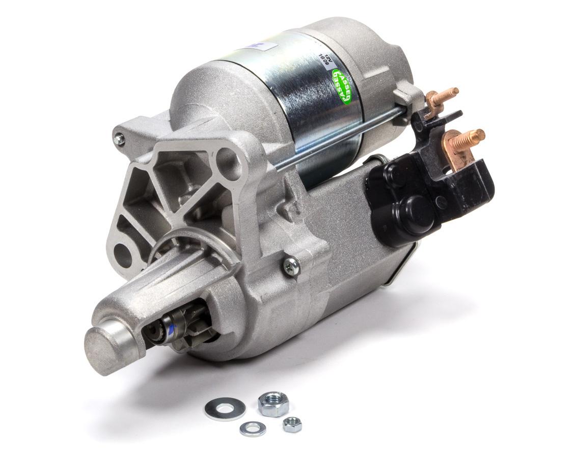 Mopar Hi-Torque Starter V8 4.41:1 Gear Reduction