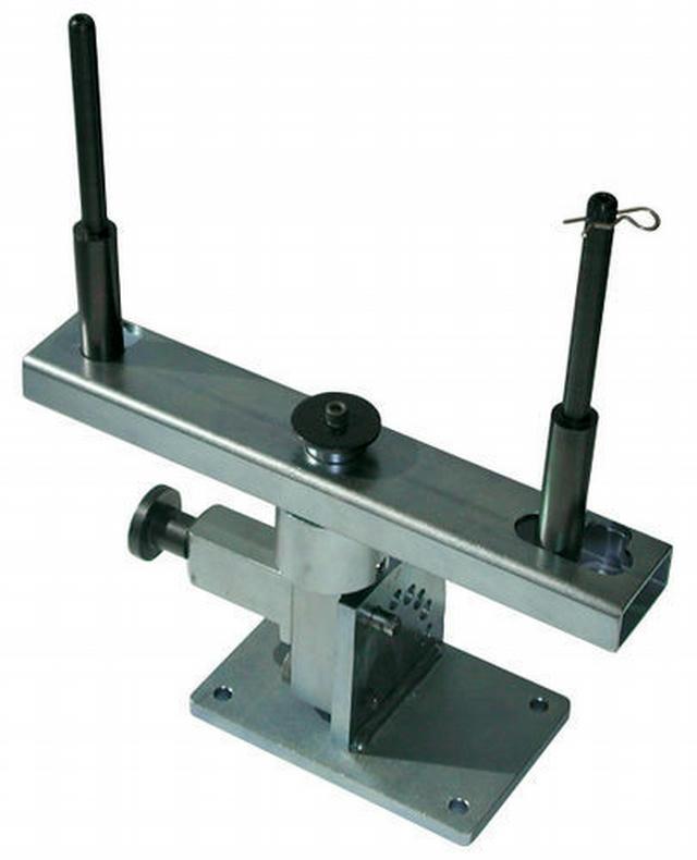 Adjustable Cylinder Head Work Stand (Pair)
