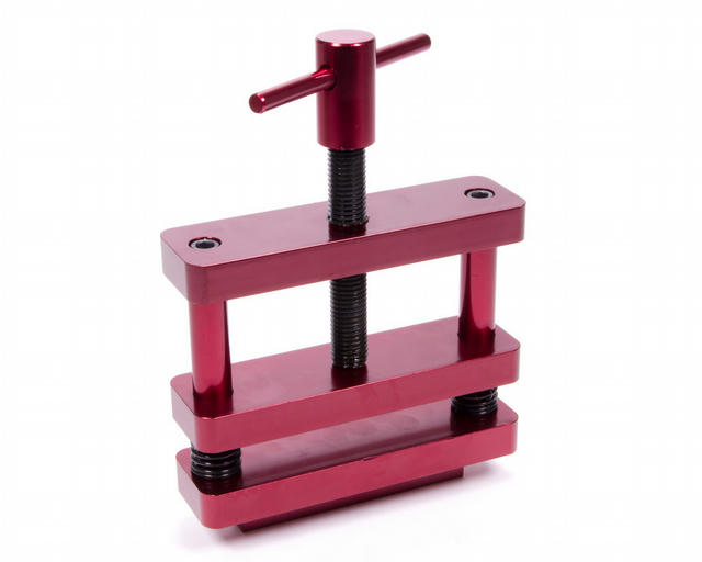 Connecting Rod Vise
