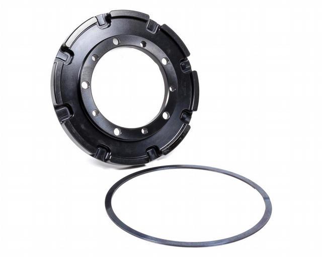 V3 HD 5X5 5-Bolt Hub Rotor Plate