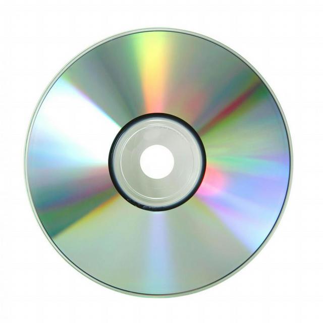 Suspension Analyzer FV Version 2.4B CD