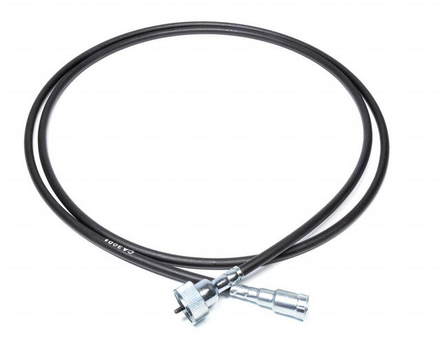 Shifter Cable
