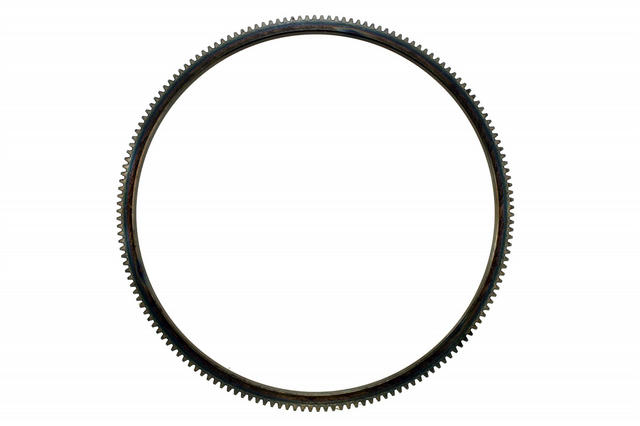 Ring Gear 164 Tooth for Ford Man. Trans Flywheel