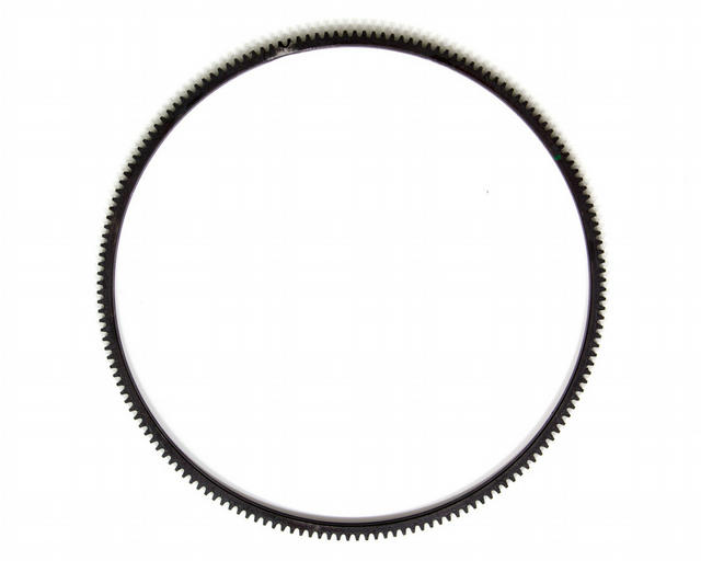 Ring Gear - GM 168 Tooth