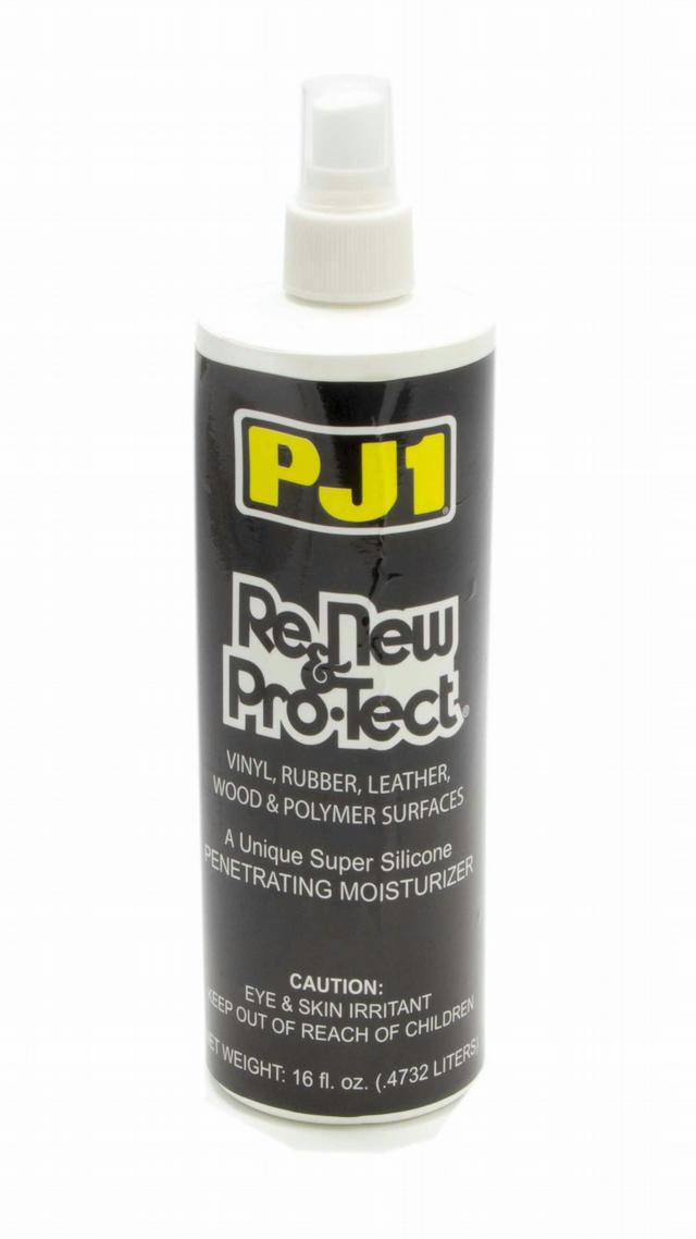 Renew Protect Protectant 16oz