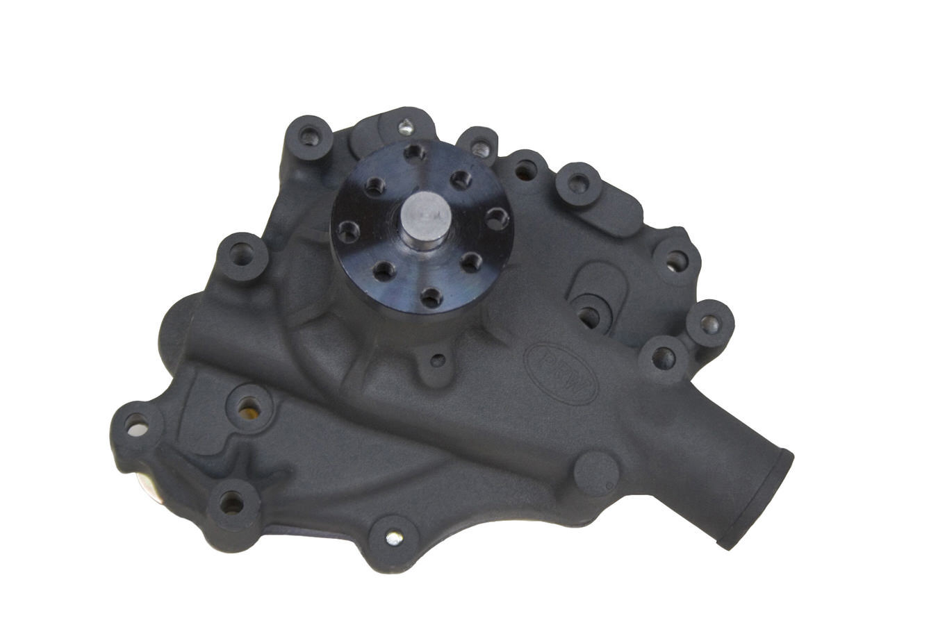 Water Pump Competition + SBF 302/351W 70-78