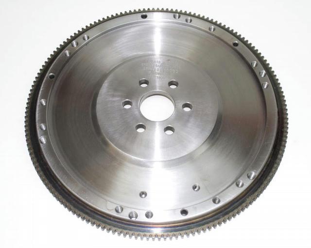 Flywheel SBF SFI Billet Steel 64-95 Internal Bal