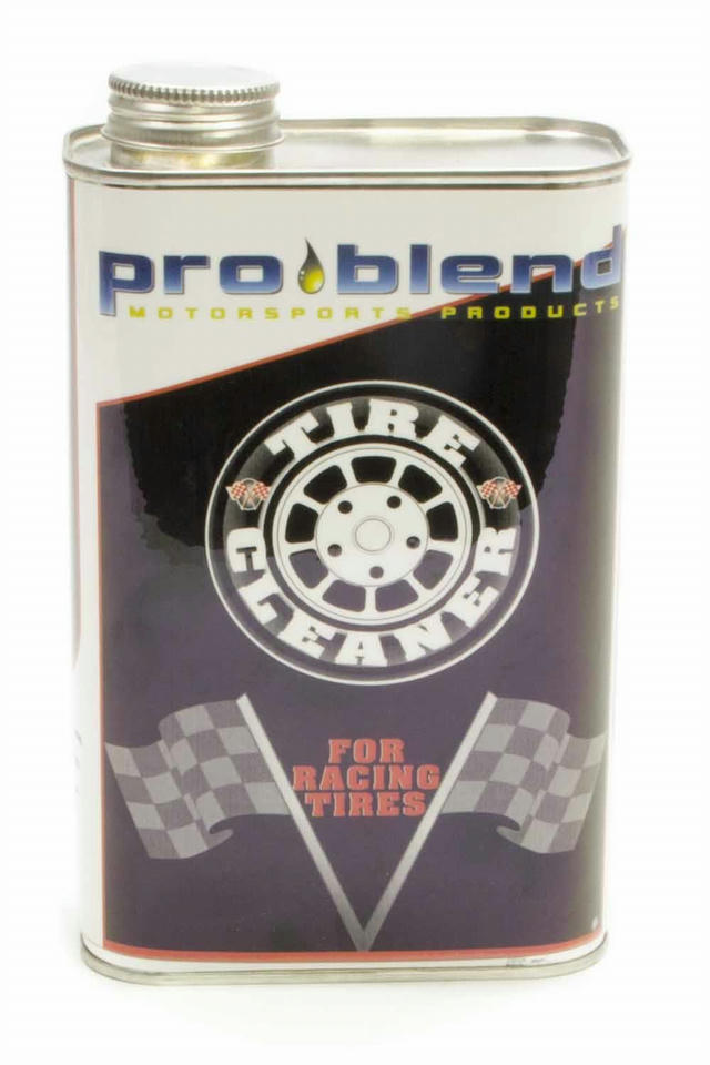 Tire Cleaner (Pre-Soak)