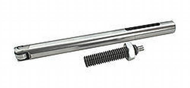 Rollerized Fp Push Rod