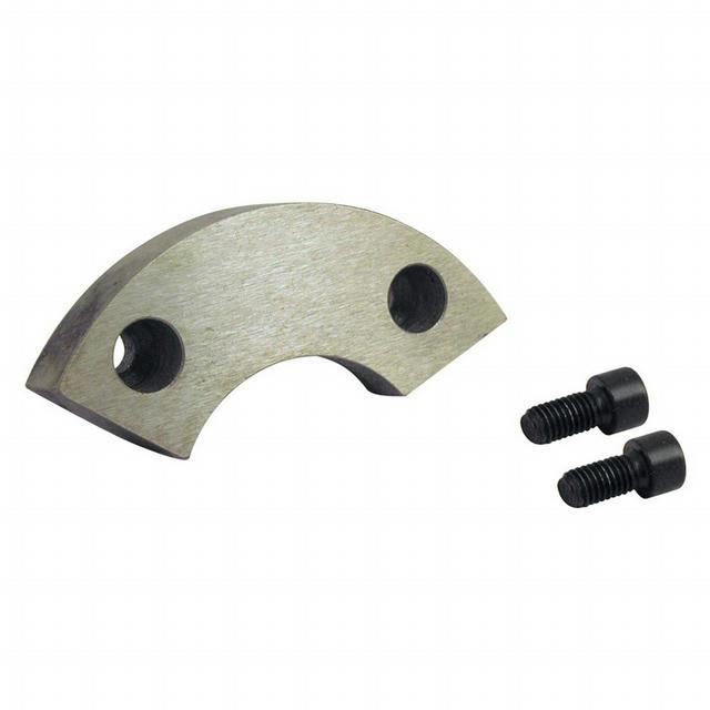 Counterweight - SBM Fits 24277/24278