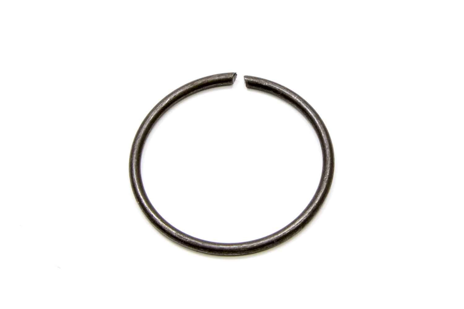 Snap Ring (Coil Over)