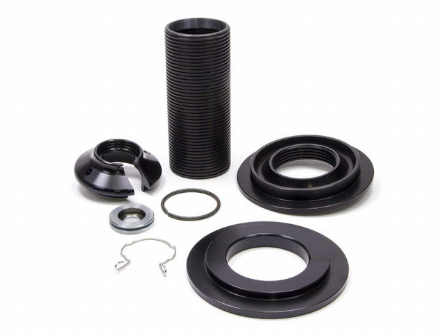 Coil-Over Kit 5.0in For Black WB