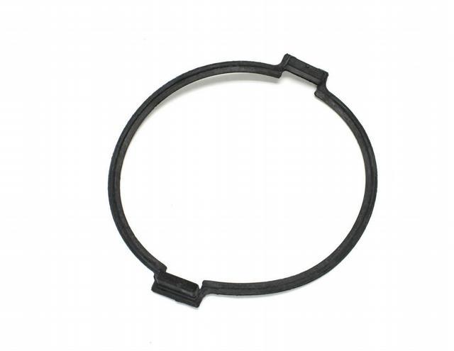 Gasket  Dist. Cap (Thin)