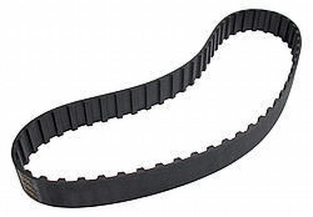 Gilmer Belt 240-L-100 24.0in x 1in