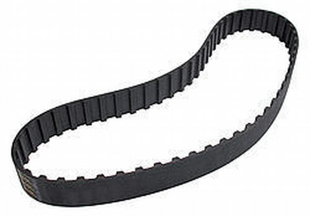 Gilmer Belt 255-L-075 25.5in x 3/4in