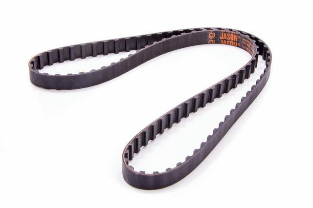 Gilmer Belt 315-L-050 31.5in x 1/2in