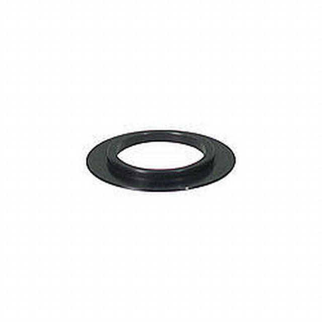 Pump Pulley Flange Fits 05-1332