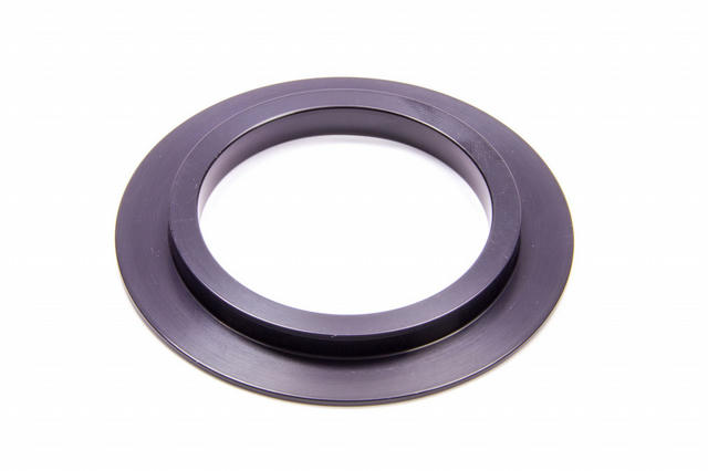 Pump Pulley Flange fits 06-1333