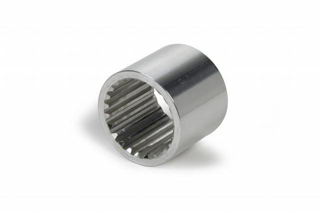 Spacer Spline Drive 1.250in x 1.5in OD