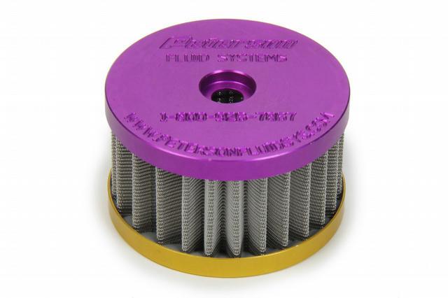P/S Filter 100 Micron