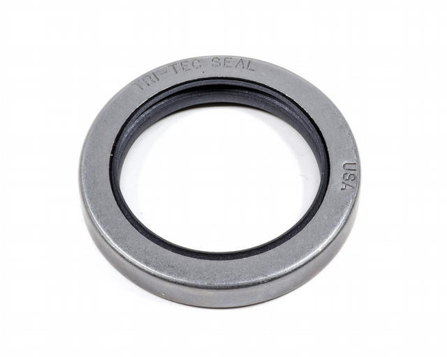 SBF Front Cover Crank Seal