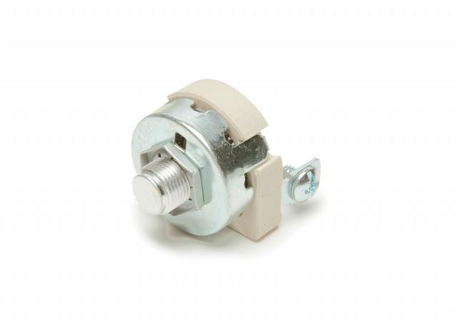 Ceramic Voltage Reducer