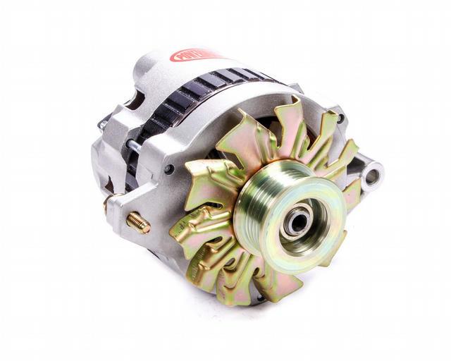 Delco Small 140 Amp Late Model Alternator