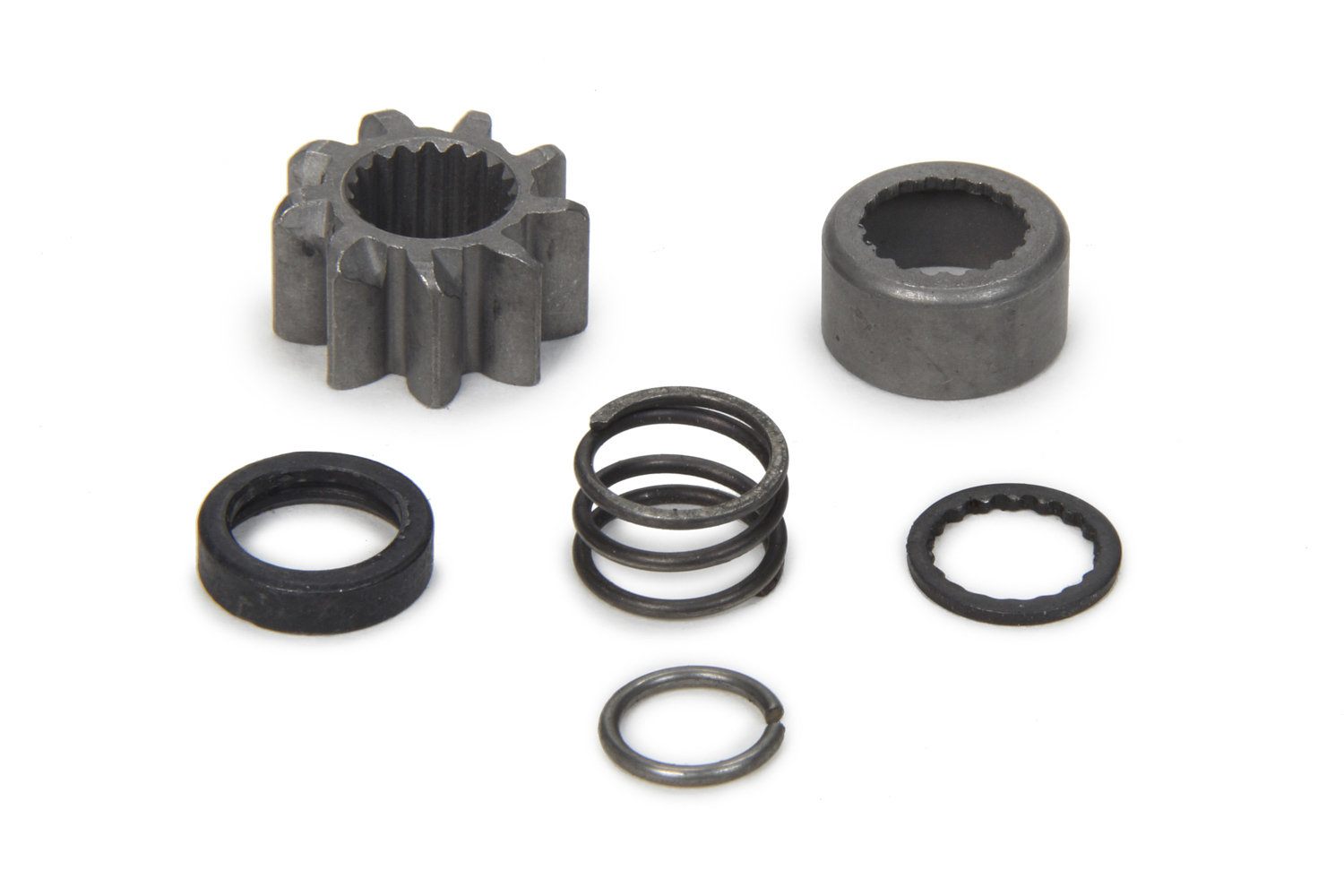 9-Tooth Pinion Gear for 9515/9516/9534
