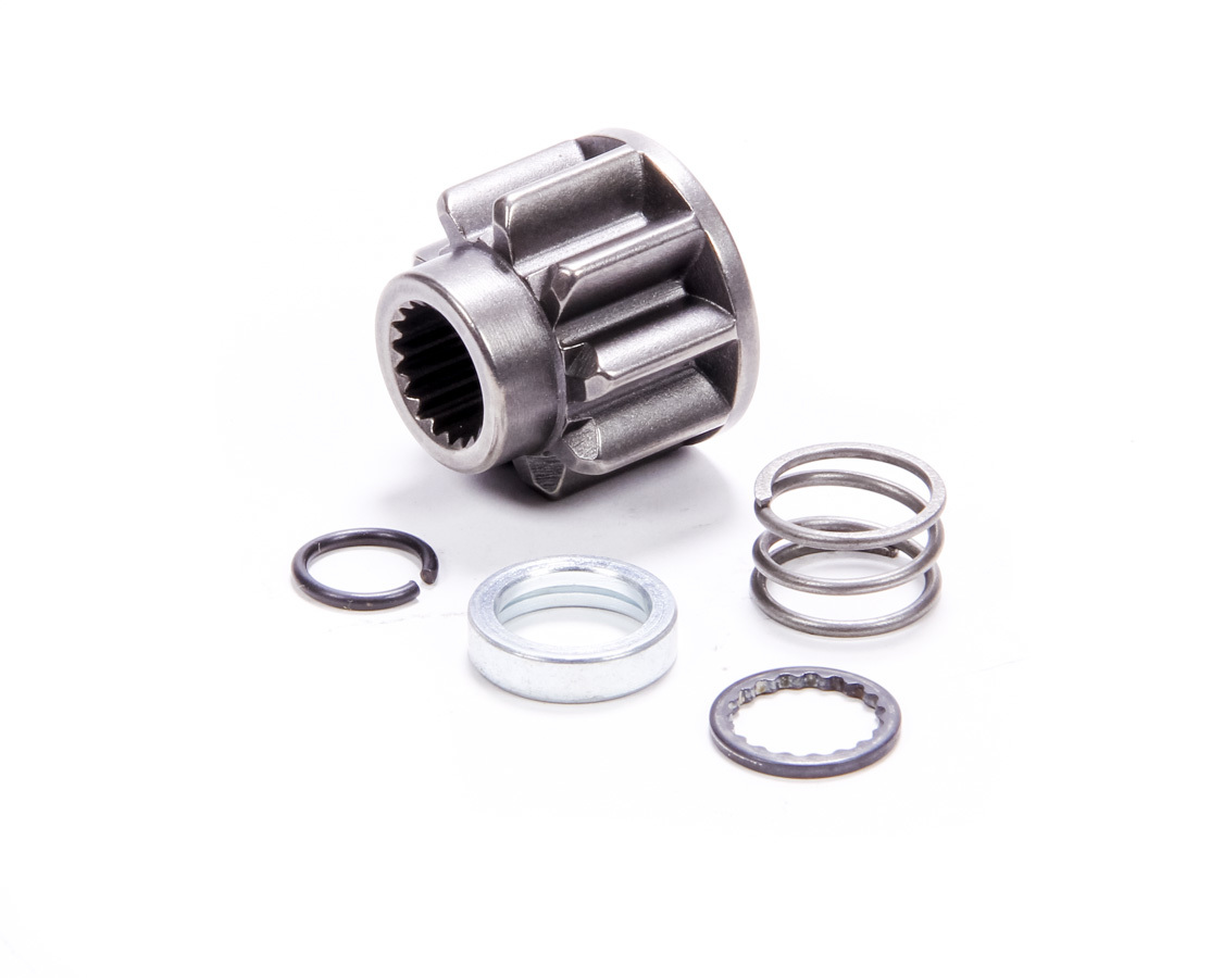 Replacement Pinion Gear